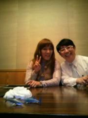 ジャガー横田 公式ブログ/Good morning!!(^-^)/ 画像2