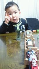ジャガー横田 公式ブログ/おもちゃのガチャガチャ!(^_^;) 画像1