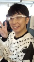 ジャガー横田 公式ブログ/楽しかったぁ!! \(^o^)/ 画像2