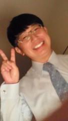 ジャガー横田 公式ブログ/お疲れ様でした! 画像3