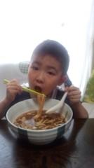 ジャガー横田 公式ブログ/元気の源…「食」 画像3