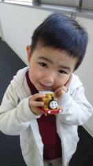 ジャガー横田 公式ブログ/おはよう!(^O^) / 画像2