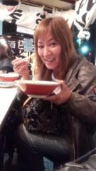ジャガー横田 公式ブログ/楽しかったなぁ!! \(^.^)/ 画像1