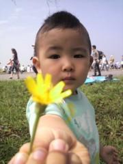 ジャガー横田 公式ブログ/戦闘機が飛ばない…(>_<) 画像1
