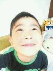 ジャガー横田 公式ブログ/おはよう!o(^-^)o 画像2