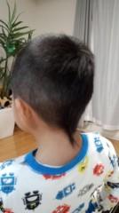 ジャガー横田 公式ブログ/カンパーイ!   (^-^) 人(^-^) 画像3