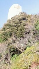 ジャガー横田 公式ブログ/祈って来ましたよォ!(^^)d 画像3