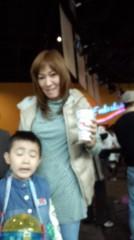 ジャガー横田 公式ブログ/アメリカンヴイレッジ!(^_-) 画像2