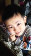 ジャガー横田 公式ブログ/何を思い・・・何を考え一日を過ごすのでしょうか・・・ 画像1