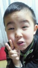 ジャガー横田 公式ブログ/おもちゃのガチャガチャ!(^_^;) 画像2