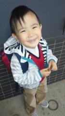 ジャガー横田 公式ブログ/また、イジケてますね・・・(..) 画像3