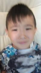 ジャガー横田 公式ブログ/待ちきれなくて… 画像1