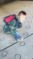 ジャガー横田 公式ブログ/爽やかな朝・・・\(^^) / 画像3