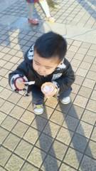 ジャガー横田 公式ブログ/これって!怒る所!? ・・・だよね?(-_-;) 画像1