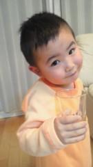 ジャガー横田 公式ブログ/キノピーに代わりまして・・・m (__)m 画像3
