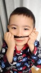 ジャガー横田 公式ブログ/断髪…(^^;; 画像1