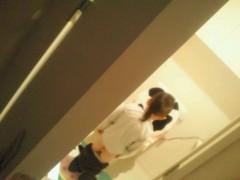 ジャガー横田 公式ブログ/おはよう!\(^^) / 画像1