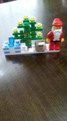 ジャガー横田 公式ブログ/Legoblock !(レゴブロッグ)(^^) 画像1