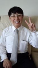 ジャガー横田 公式ブログ/家族で…(o^ ∀^o) 画像2