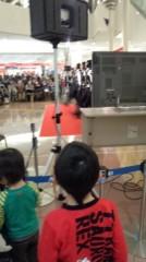 ジャガー横田 公式ブログ/人生いろいろ… 画像2