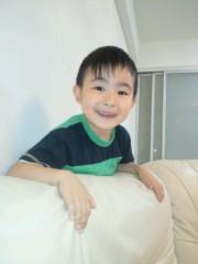 ジャガー横田 公式ブログ/おはようございます。\(^o^) / 画像2