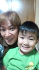 ジャガー横田 公式ブログ/ありがとう… 画像1