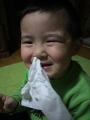 ジャガー横田 公式ブログ/バカな事ばかりしてます…(~_~;) 画像1