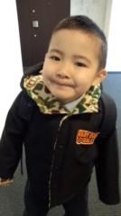 ジャガー横田 公式ブログ/食事…(=^ェ ^=) 画像3