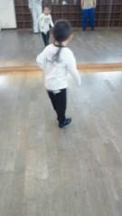 ジャガー横田 公式ブログ/タップダンス!\(^^) / 画像2