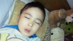 ジャガー横田 公式ブログ/悩みのタネ・・・ 画像1
