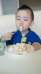 ジャガー横田 公式ブログ/メープルシロップ大好き!(o^o^o) 画像2