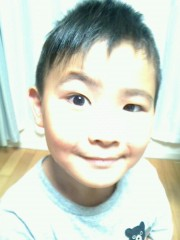 ジャガー横田 公式ブログ/おはよー!! \(^O^)/ 画像2