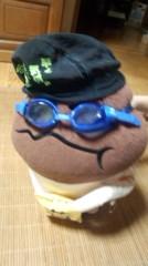 ジャガー横田 公式ブログ/Niceなhumor!?(^^;; 画像2