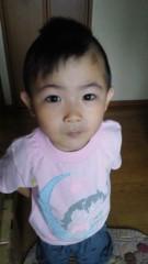 ジャガー横田 公式ブログ/おはよー!? こんにちはだね!(^_-) 画像1