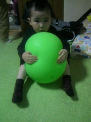 ジャガー横田 公式ブログ/今日もお疲れ様!!(^_-) 画像2