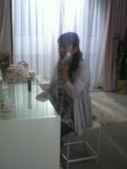 ジャガー横田 公式ブログ/美顔器バージョンアップのお知らせです! 画像1