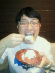 ジャガー横田 公式ブログ/家族揃って!(*^_^*) 画像2