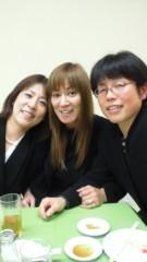 ジャガー横田 公式ブログ/こんな時だからこそ・・・ 画像1
