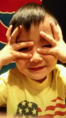 ジャガー横田 公式ブログ/お疲れ様でした。(^O^) / 画像2