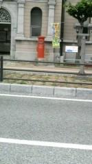 ジャガー横田 公式ブログ/唐津じゃなくて「唐戸」かぁ!!(>_ <) 画像2
