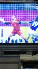 ジャガー横田 公式ブログ/アジアカップ優勝!!(^-^)v 画像1