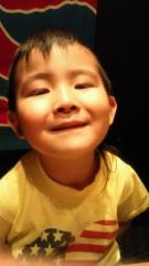 ジャガー横田 公式ブログ/お疲れ様でした。(^O^) / 画像1
