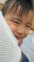 ジャガー横田 公式ブログ/充実の一日!(^-^)v 画像2