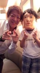 ジャガー横田 公式ブログ/今でしょ!! 画像2