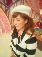 ジャガー横田 公式ブログ/魔女たち・・・(*^_  ') 画像2