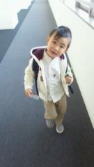 ジャガー横田 公式ブログ/おはよございまーす!\(^_^) / 画像2