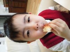 ジャガー横田 公式ブログ/こんにちは!(^o^)v 画像1