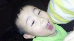 ジャガー横田 公式ブログ/スカイツリー!高くなったぁー! !\(^o^)/ 画像3
