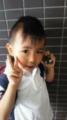 ジャガー横田 公式ブログ/涼しく感じるなぁ・・・ 画像2