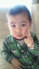 ジャガー横田 公式ブログ/ホットケーキ!(*^^*) 画像3